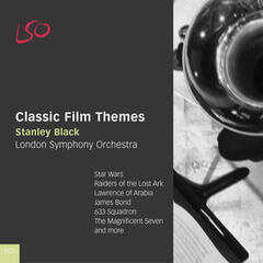 Classic Film Themes