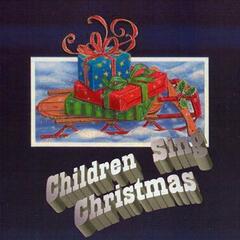 Children Sing Christmas