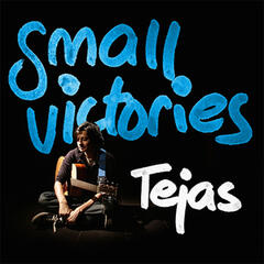 Small Victories - EP