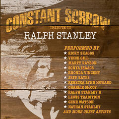 Tribute to Ralph Stanley