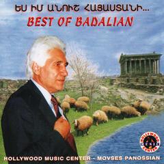 Best of Badalian