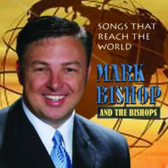 Mark Bishop and the Bishops