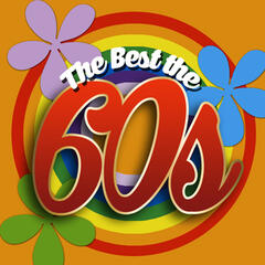 The Best of The '60s