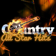Country All-Star Hits