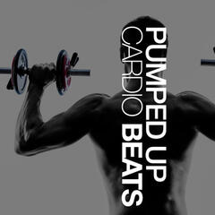 Pumped up Cardio Beats