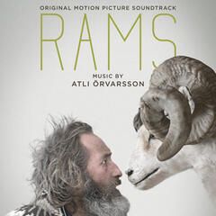Rams (Original Motion Picture Soundtrack)