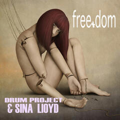 Freedom (Radio Edit)
