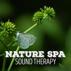 Nature Spa Sound Therapy