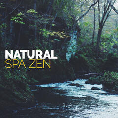 Natural Spa Zen