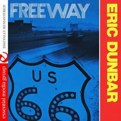 Freeway (Digitally Remastered)