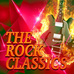 The Rock Classics