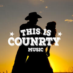 This Is Country Music