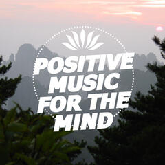 Positive Music for the Mind