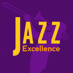 Jazz Excellence