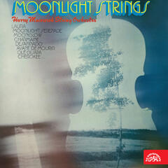 Moonlight Strings