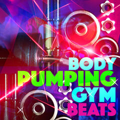 Body Pumping Gym Beats