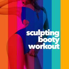Sculpting Booty Workout