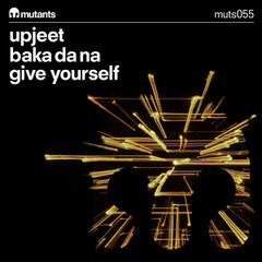 Baka da Na / Give Yourself