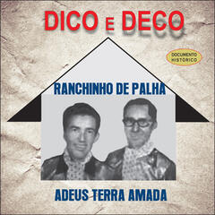 Dico e Deco - Single