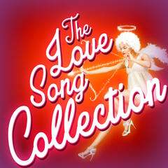The Love Song Selection