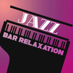 Jazz Bar Relaxation