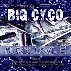 Blocc Love 2