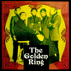 The Golden Ring, Persian Garage a Go-Go