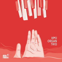 Hmj Organ Trio