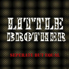 Little Brother Separate but Equal