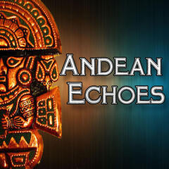 Andean Echoes