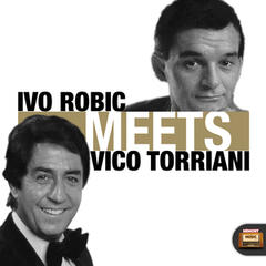Ivo Robic Meets Vico Torriani