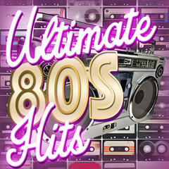 Ultimate 80s Hits