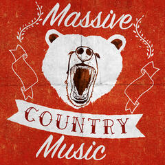 Massive Country Music