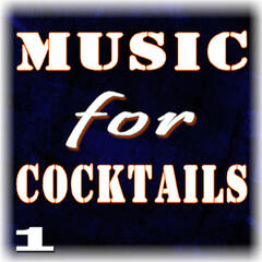 Music for Cocktails, Vol. 1 (Special Edition)