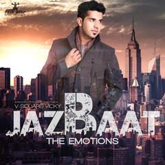 Jazbaat the Emotions