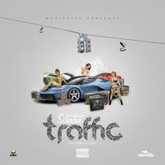 Traffic (feat. G-Dirty)