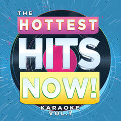 The Hottest Hits Now! Karaoke Vol. 1