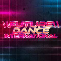 Future Dance International