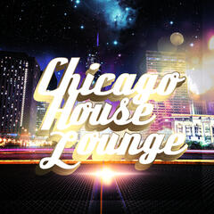 Chicago House Lounge