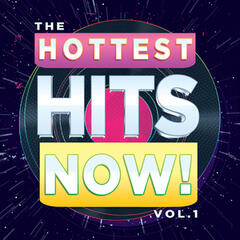 The Hottest Hits Now! Vol. 1