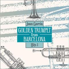 Golden Trumpet - Hits 1