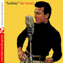 Holiday for Lovers (Digitally Remastered)