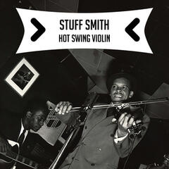 Hot Swing Violin