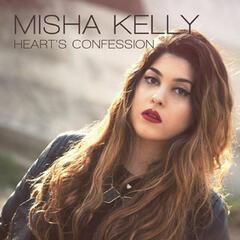 Heart's Confession