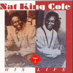 Nat King Cole Vol 1