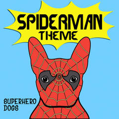 Spiderman Theme