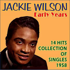 14 Hits - Collection of Singles 1958