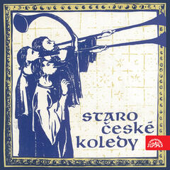 Old Czech Carols