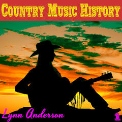 Country Music History