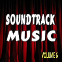Soundtrack Music, Vol. 6